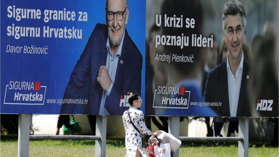 Zagreb, 28. jun 2020.