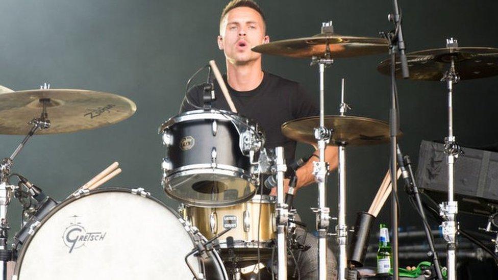 Dan Flint