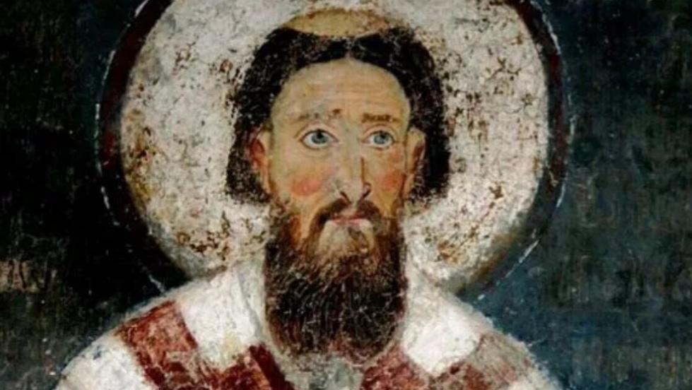 Prvi Sveti Sava zvanično je proslavljen u Kragujevcu - Glas Šumadije